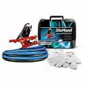 Deals List: DieHard 20' 4-Gauge Jumper Cables + $30 back in Points