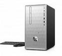 Deals List: HP 590-p0066 (i5-8400, 12GB 1TB Win10)