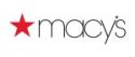 Deals List: @Macys.com