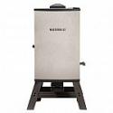 Deals List: Masterbuilt MES 133S Digital Electric Smoker