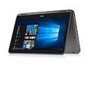"Deals List:  Dell Inspiron i3185 11"" 2-in-1 Touchscreen Laptop (A9-9420e 4GB 500GB Radeon R5)"
