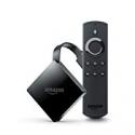 Deals List: Amazon Fire TV w/4K UHD & Alexa Voice Remote Media Player