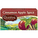 Deals List: 6-Pack Celestial Seasonings Herbal Tea, 20 Count
