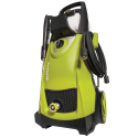 Deals List: Greenworks 21-Inch 40V Brushless Cordless Mower w/ Two 2.5 AH Batteries (MO40L2512)