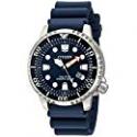 Deals List: Citizen Men's BJ7000-52E Nighthawk Stainless Steel Eco-Drive Watch