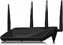 Deals List: Synology RT2600AC Wi-Fi AC 2600 Gigabit router