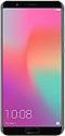 Deals List: Huawei Mate 10 Pro BLA-A09 128GB Smartphone (Unlocked, Mocha and Titanium Gray)