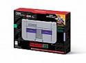 Deals List: Nintendo New 3DS XL - Super NES Edition + Super Mario Kart for SNES