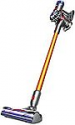 Deals List: Dyson V8 Absolute Cordless Stick Vacuum Cleaner