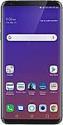 "Deals List: Samsung 6.3"" 64GB Galaxy Note8 (US Version) Factory Unlocked Smartphone (SM-N950UZVAXAA)"