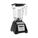 Deals List: Blendtec TB-621-20 Total Blender Classic, with FourSide Jar, Black