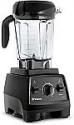 Deals List: Vitamix 7500 Low-Profile Blender, Professional-Grade, 64 oz. Container, Black