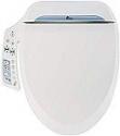 Deals List: Bio Bidet Ultimate BB-600 Advanced Bidet Toilet Seat (round)