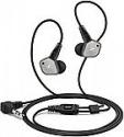 Deals List: Sennheiser IE80 Headphone