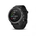 Deals List: Garmin Vivoactive 3 GPS Smartwatch