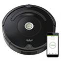 Deals List: iRobot Roomba 671 Robot Vacuum Works with Alexa
