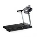 Deals List: NordicTrack C 700 Treadmill