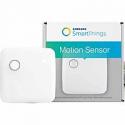 Deals List: Samsung SmartThings Motion Sensor