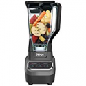 Deals List: Ninja Professional BL610A 1,000W Blender