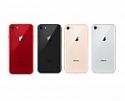 Deals List: Apple iPhone 8 64GB - GSM & CDMA Unlocked