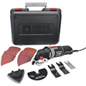 Deals List: Porter-Cable 3-Amp Oscillating Multi-Tool Kit w/31 Accessories