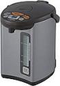 Deals List: Zojirushi CD-WCC30 Micom Water Boiler & Warmer