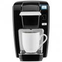 Deals List: Keurig K-Mini K15 Single-Serve K-Cup Pod Coffee Maker