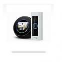 Deals List: Ring Video Pro Hardwired Doorbell Wireless + Amazon Echo Spot