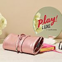 Deals List:  PLAY! BY SEPHORA Luxe '18 Volume 1 Beauty Box ($110 Value)