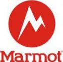 Deals List: @Marmot