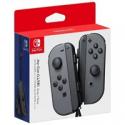 Deals List: Nintendo Switch Joy-Con Gray Left & Right Controller