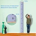 Deals List: EHZNZIE Baby Height Growth Chart Ruler