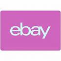 Deals List: $100 eBay eGift Card