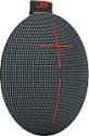 Deals List: UE ROLL 2 Portable Bluetooth Speaker