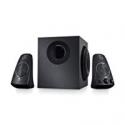Deals List: Logitech Z623 200 W 2.1 Speaker System