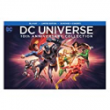 Deals List: DC Universe 10th Anniversary Collection, 30-Movies