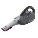 Deals List: BLACK+DECKER HHVJ315JMF71 12-Volt Cordless Lithium Hand Vacuum, Titanium
