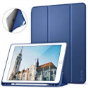 Deals List: Ztotop iPad 9.7-in 2018/2017 Case with Pencil Holder