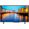 Deals List: Avera 43AER20 43-Inch 1080p LED TV