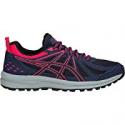 Deals List: Asics Women's Frequent Trail Running Shoes 1012a022