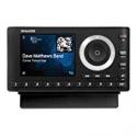 Deals List: SiriusXM Onyx Plus Satellite Radio w/Vehicle Kit + 3-Month Service