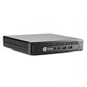 Deals List: HP EliteDesk 800-G1 Mini Desktop Intel Core i5-4300u 2.9GHz, 8GB DDR3, 256GB SSD Win 10 Pro (Certified Refurbished)