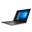 Deals List: Dell XPS 13 9370 XPS9370-7187SLV, Intel Core i7-8550U,8GB,256GB,13.3 inch,Windows 10 Home, 64-bit