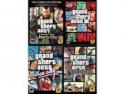 Deals List: GTA Power Pack for PC