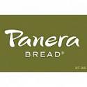 Deals List:  $50 Paner Bread Gift Card