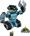 Deals List: LEGO Creator Robo Explorer 31062 Robot Toy