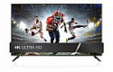 "Deals List:  JVC 65"" Class 4K Ultra HD (2160P) LED TV (LT-65MA770)"