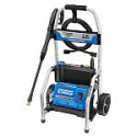 Deals List:  PowerStroke 1700 PSI Electric Pressure Washer (PS14133B)