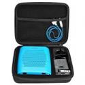 Deals List: BOVKE Bose Soundlink Wireless Bluetooth Speaker Carrying Case