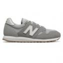 Deals List: New Balance 247 Winter Shimmer Women's Lifestyle Shoes